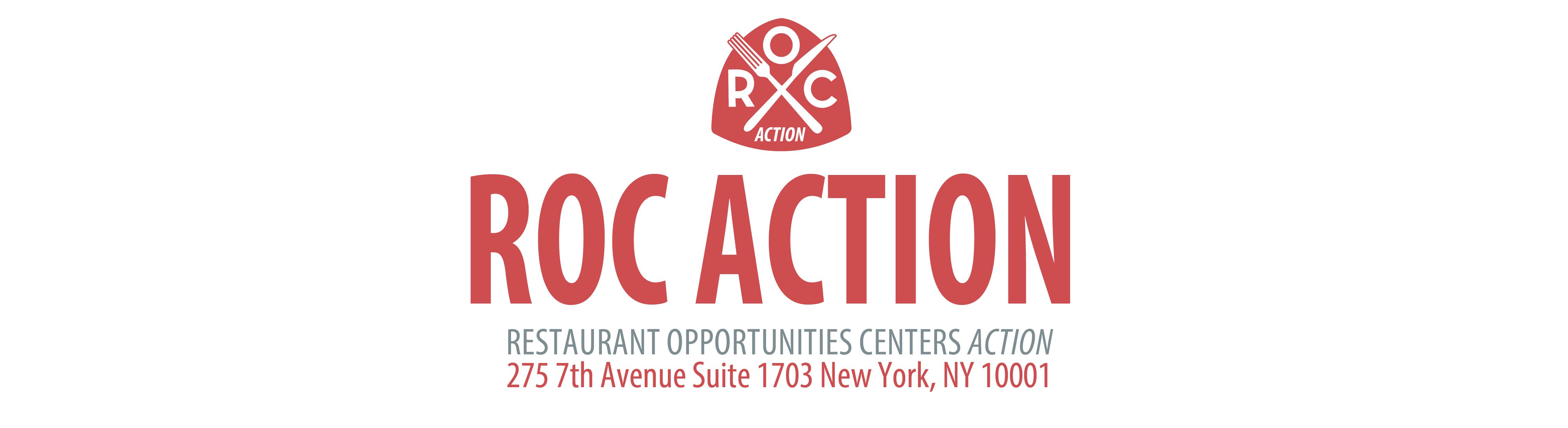 ROC Action