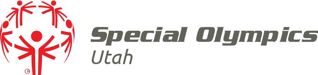 Special Olympics Logo