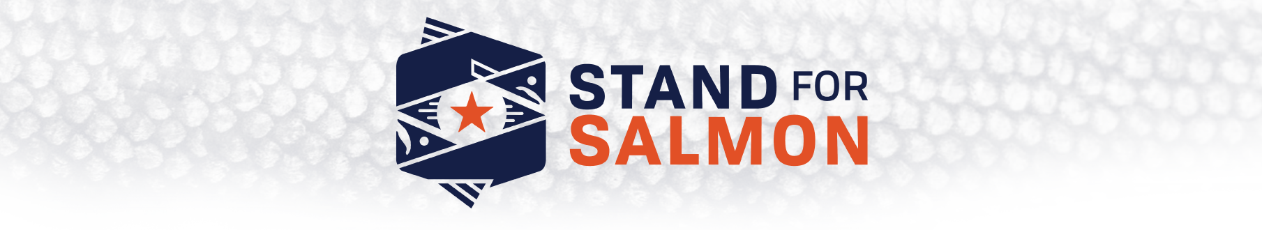 Stand4Salmon