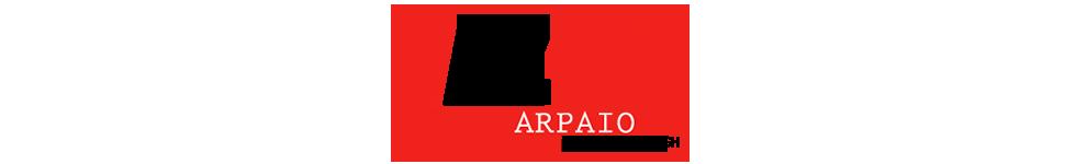 Bazta Arpaio