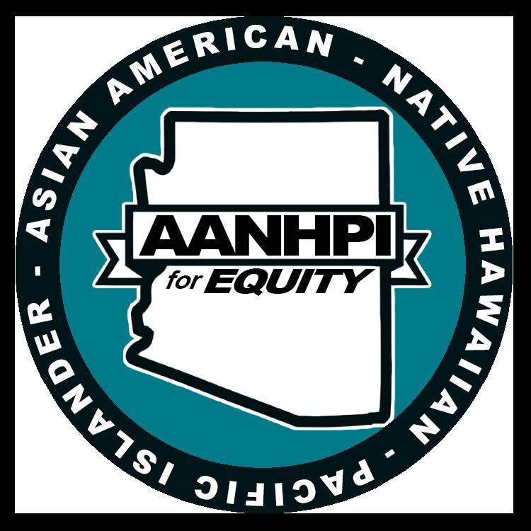 AZ AANHPI for Equity