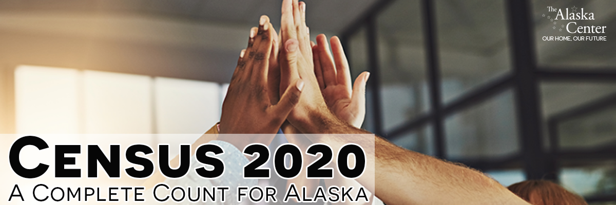 The Alaska Center Education Fund
