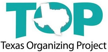 Texas Organizing Project