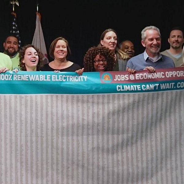 Clean Energy Jbs Act