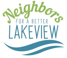 Neighbors for a Better Lakeview