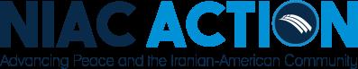 NIAC Action