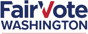 FairVote Washington