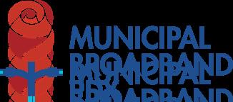 Municipal Broadband PDX