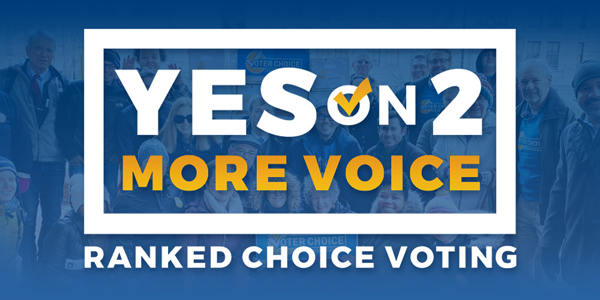 Visit the YES ON 2 website