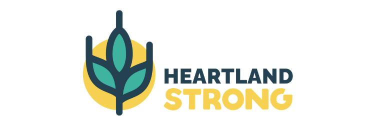 Heartland Strong