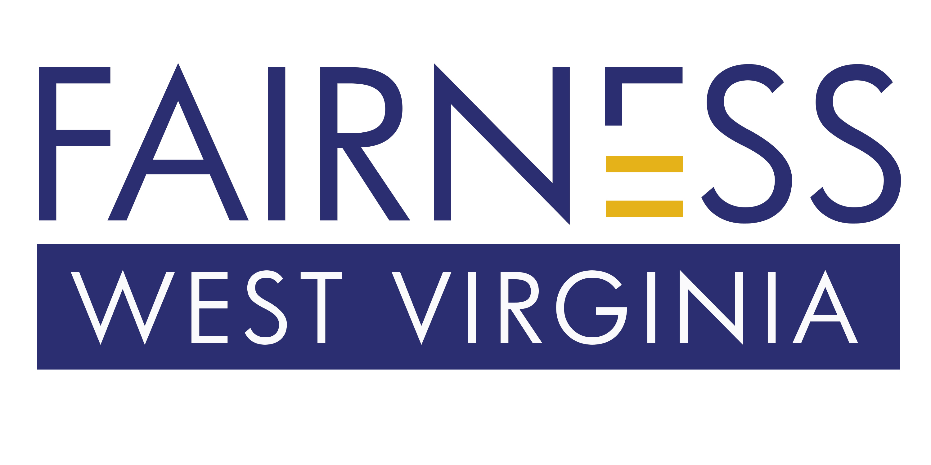 Fairness WV