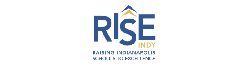 Return to RISE INDY
