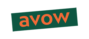 Avow: Unapologetic Abortion Advocacy