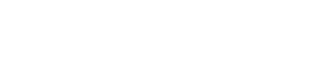 EARTHJUSTICE | BECAUSE THE EARTH NEEDS A GOOD LAWYER