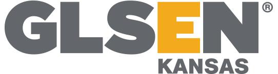 GLSEN Kansas Logo