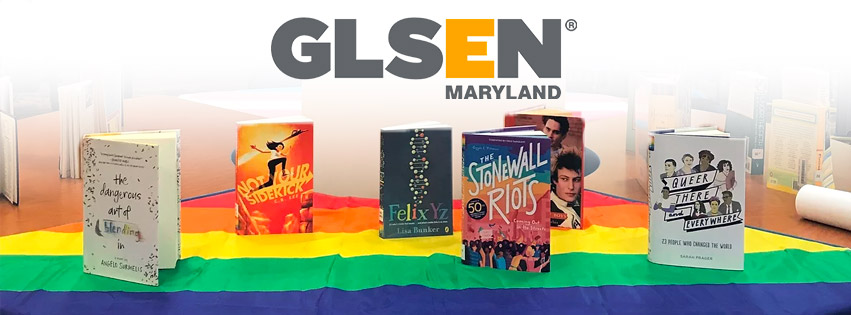 GLSEN Maryland