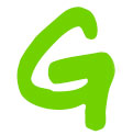 engage.us.greenpeace.org