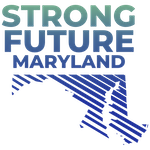 Strong Future Maryland