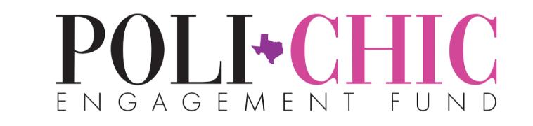 PoliChic Engagement Fund