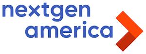 NextGen America.