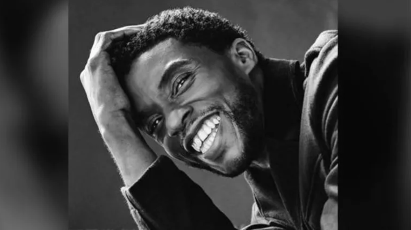 Remembering Chadwick Boseman - The Crisis Magazine