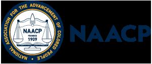 NAACP --