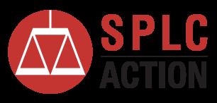 SPLC Action Fund logo