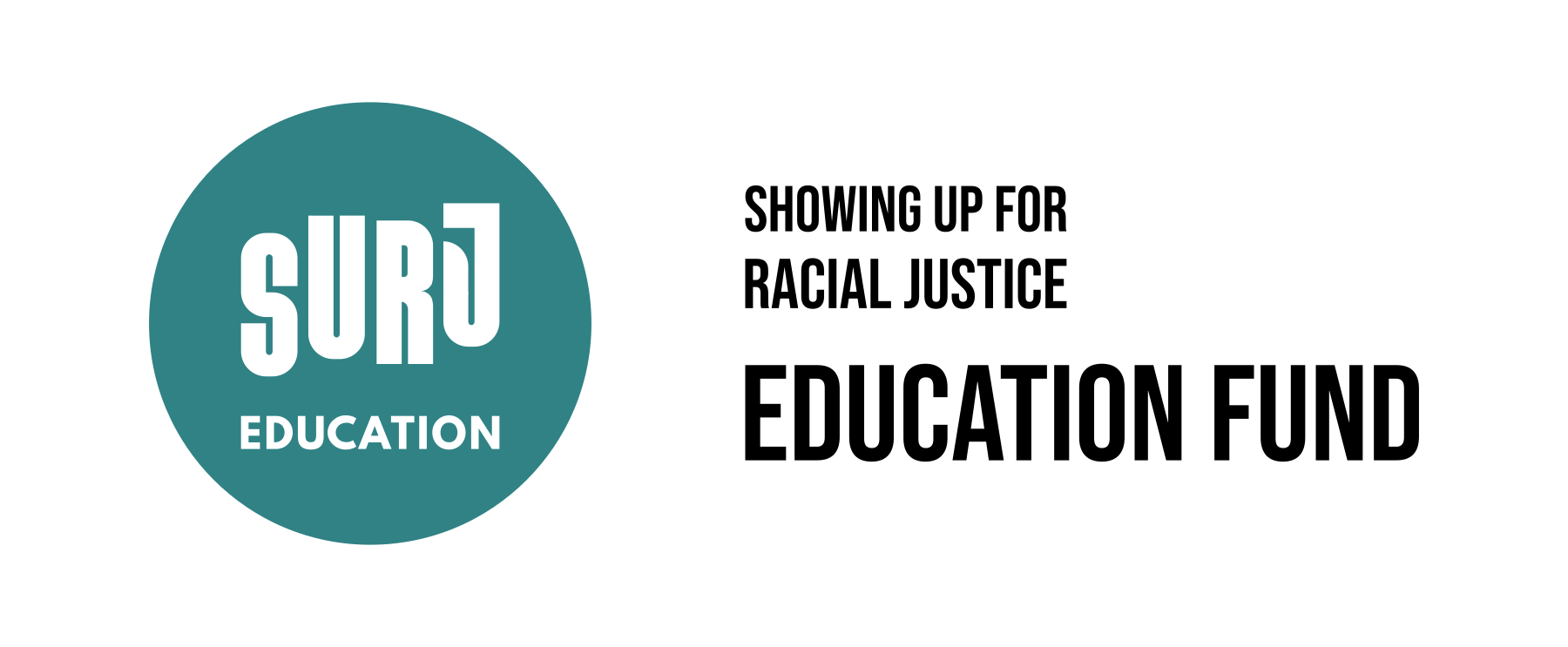 Showing Up for Racial Justice Education Fund