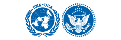 United Nations Association