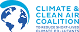 Partner Spotlight: Climate and Clean Air Coalition