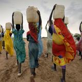 gac17-09: Congo Charcoal