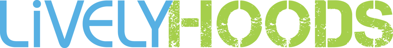 Partner Spotlight: LivelyHoods