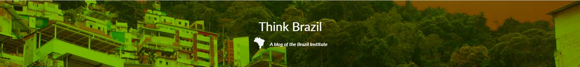 Return to Think Brazil